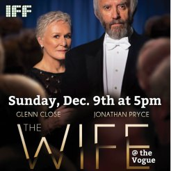IFF_TheWife_Dec2018_socialsquare